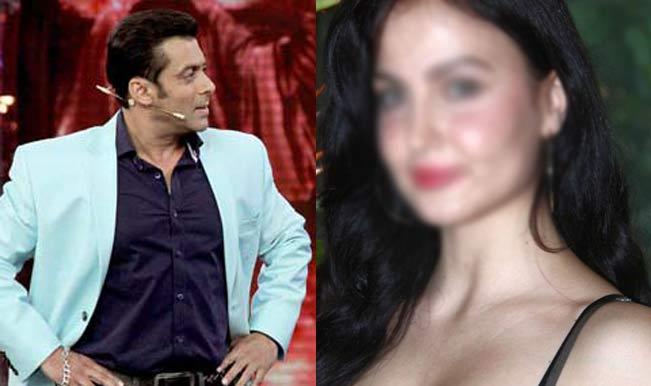 Salman Khan - The Eternal Virgin