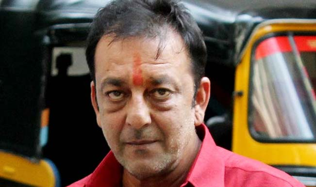 sanjay-dutt-yogen-shah