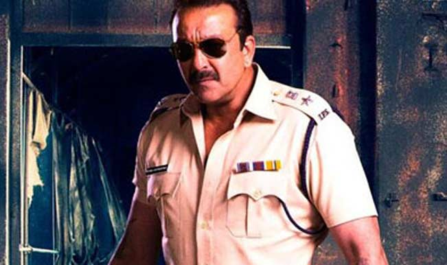 sanjay_policegiri_poster