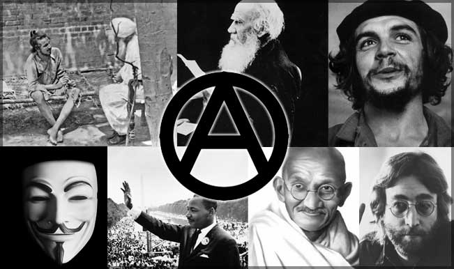 A Distribution Free Theory of Nonparametric Regression 2002