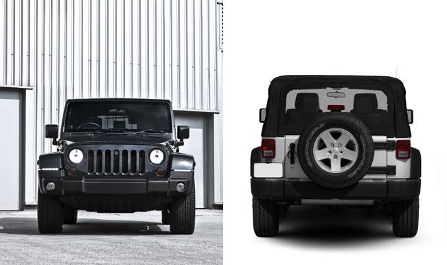 2011-Jeep-Wrangler-SUV-Sport-2dr-4x4-Exterior-Back