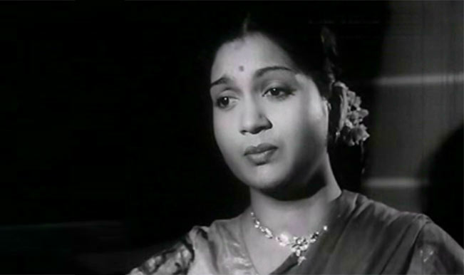 Anjali Devi Sharpshakti