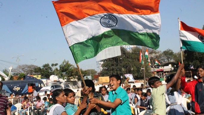 Anna-Hazare-protest
