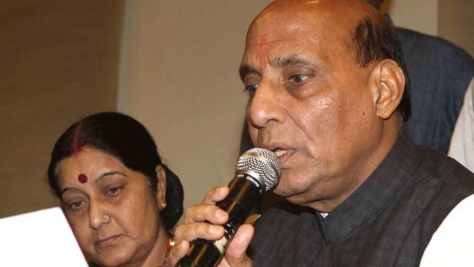 BJP-Rajnath-Singh,-Sushma-Swaraj-3-683
