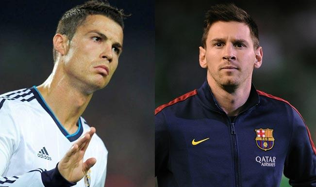 Cristiano-Ronaldo-and-Lionel-Messi