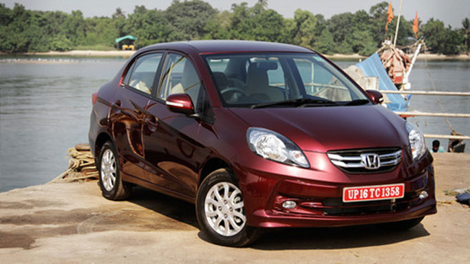 Honda-Amaze-sold-since-launch