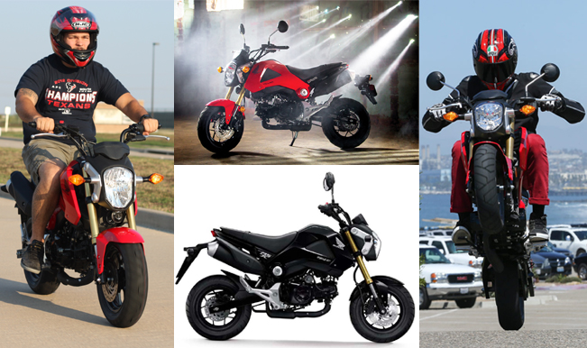The 14 Most Anticipated Bikes That You Can Lay Your Hands On In