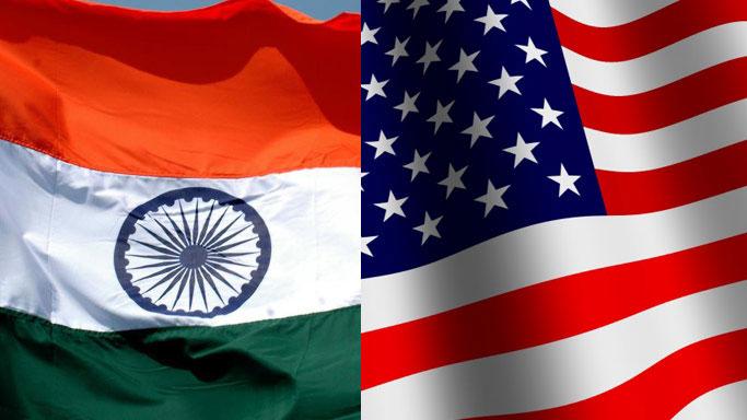 India-US-012613