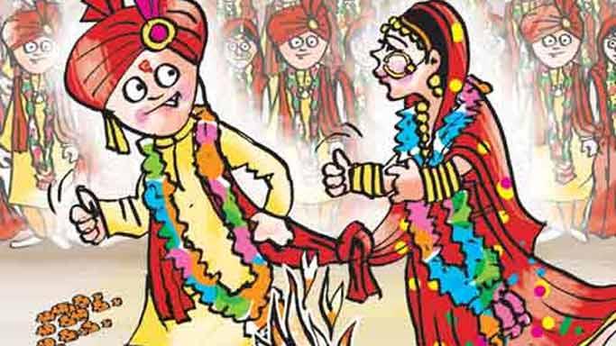 Indian-wedding-marriage
