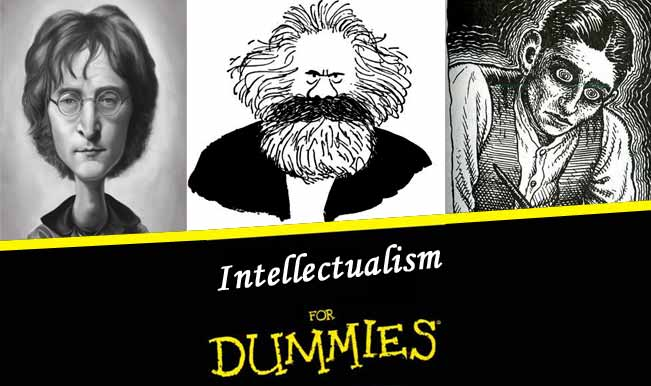 Intellectualism-for-dummies1