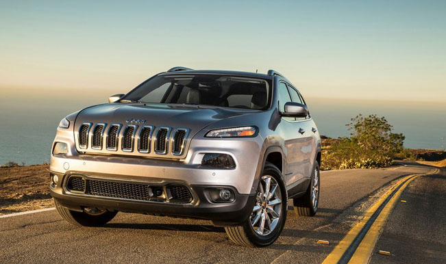 Jeep-Cherokee_2014_800x600_wallpaper_02