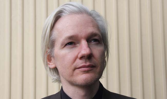 Julian_Assange_(Norway,_March_2010)