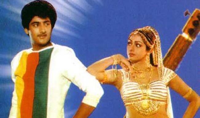 Kalakaar-Kunal-Goswami-1