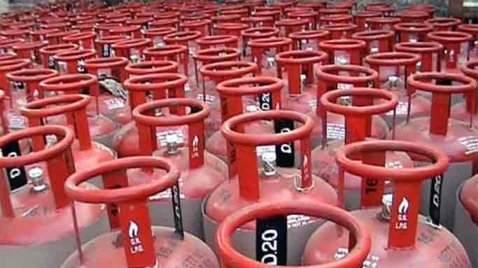 LPG-gas-cylinders1