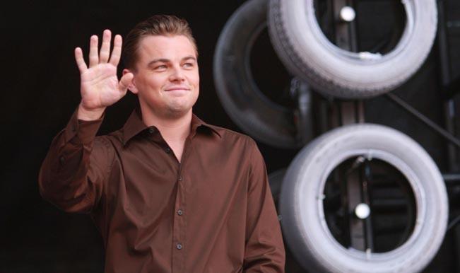 Leonardo-DiCaprio-01