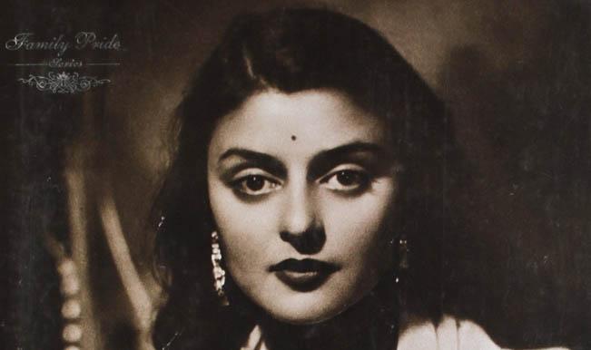 Maharani Gayatri Devi amazon com