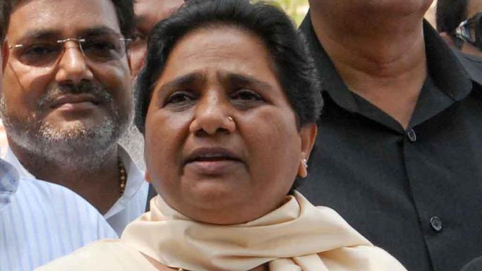 Mayawati-7