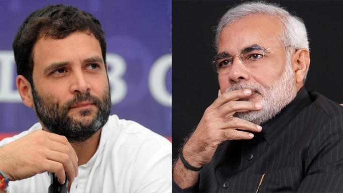 Narendra-Modi-Rahul-Ganghi