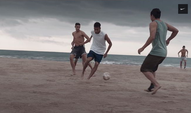 Nike-Football-Dare-to-be-Brasilian-2