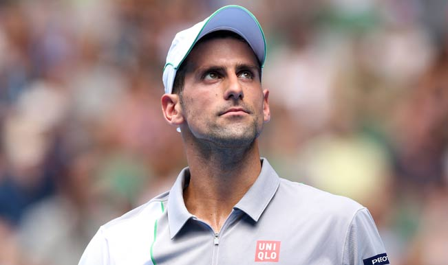Novak-Djokovic6