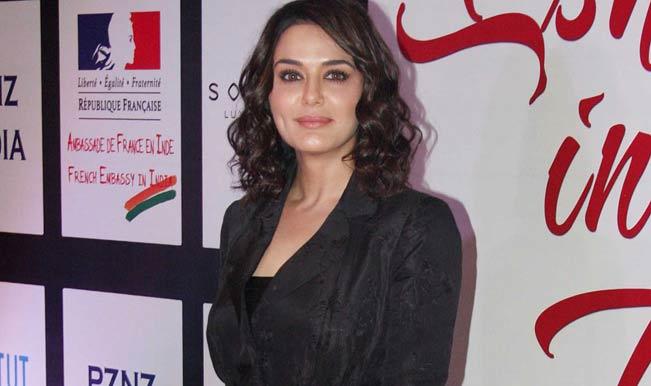 Preity-Zinta-(1)