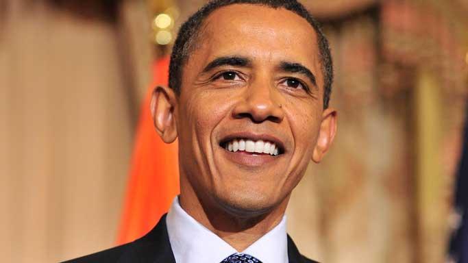 President-Barack-Obama-speaks