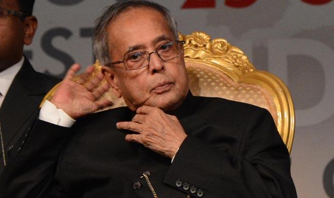 President-Pranab-Mukherjee-10
