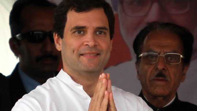 President-Rahul-Gandhi