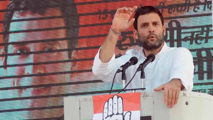 Rahul-Gandhi-12