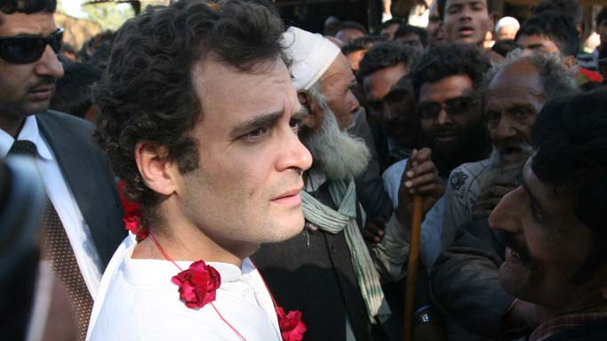 Rahul-Gandhi-in-Amethi