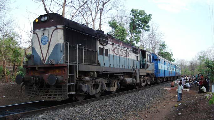 Railway-train-6