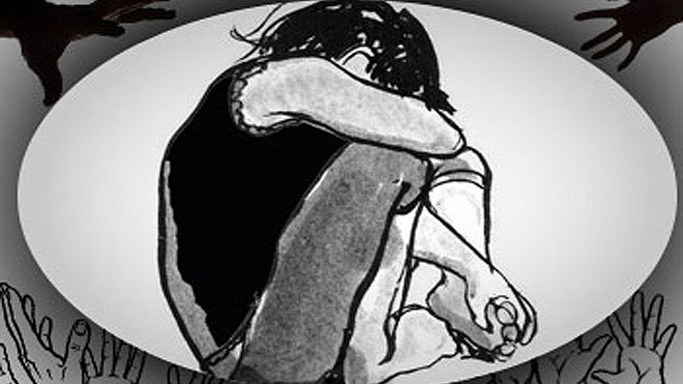 Rape-victim-illustration