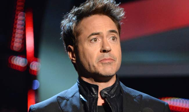 Robert-Downey-Jr