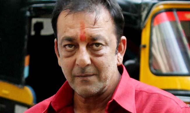 Sanjay-Dutt-161213