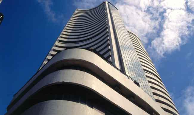 Sensex-reaches-21000-points