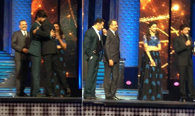 Shah-Rukh-Khan-and-Salman-Khan-hug-it-out-at-the-Star-Guild-Awards2