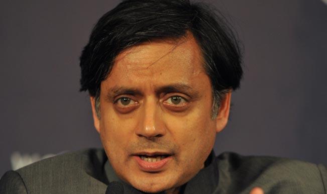 Shashi_Tharoor-2132
