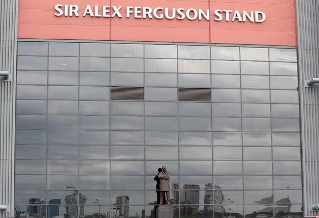 Sir-Alex-Ferguson-Retires