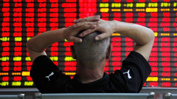 Stock-crash-3