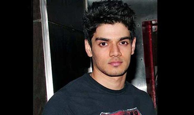 Suraj-Pancholi1