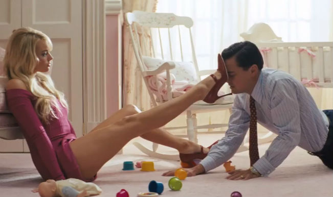The-Wolf-of-Wall-Street-margot-leo-rs