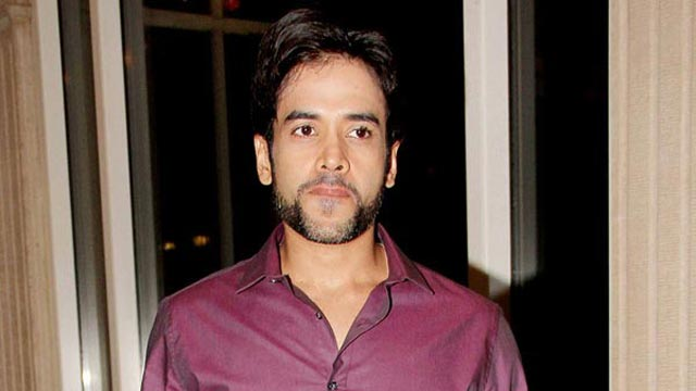 Tushar-Kapoor-040713