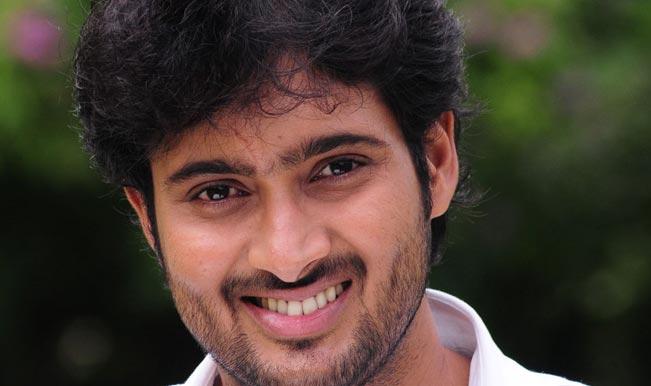 Telugu actor Uday Kiran ends life - India.com