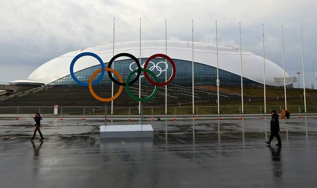 Winter-Olympics-Sochi