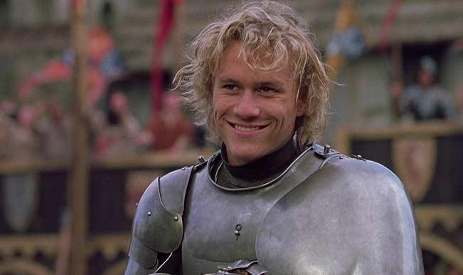 a_knights_tale_Heath_Ledger