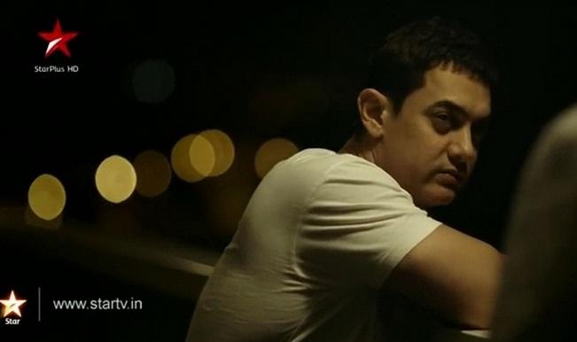 aamir-khan-satyamev-jayate2-traffic-promo