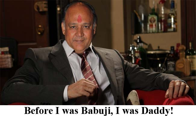 alok nath jokes