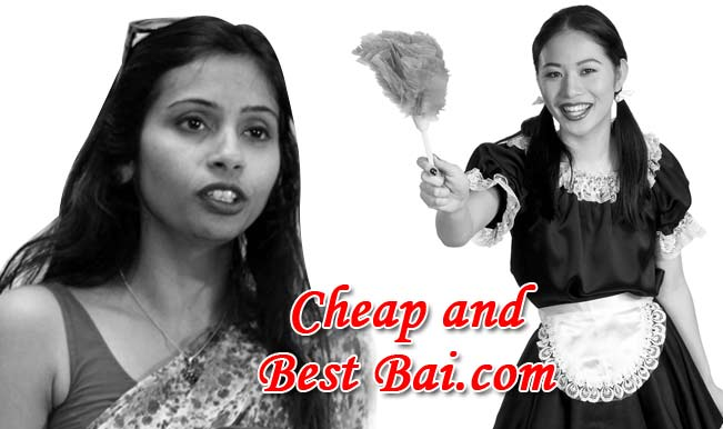 Devyani Cheap and Best Bai.com