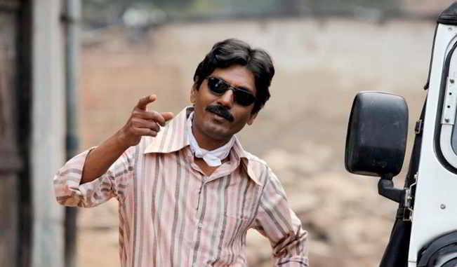 Image result for Faizal Khan (Gangs Of Wasseypur)