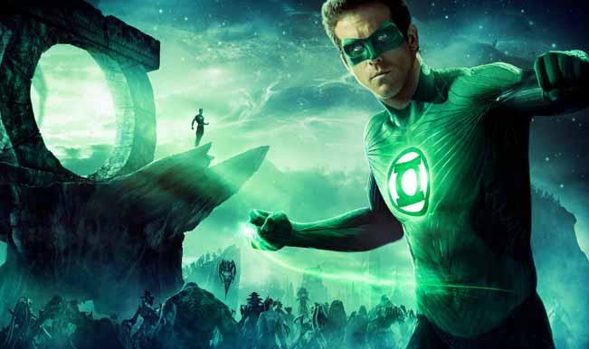 green_lantern_2011_movie-HD final